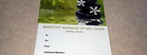 barefoot-massage-gift-certificates-tampa-fl
