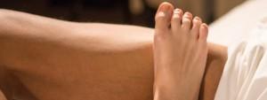 barefoot-massage-leg-massage-tampa-fl